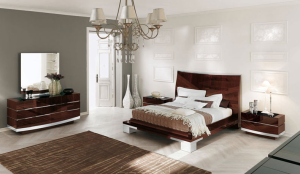Alf Italia Furniture