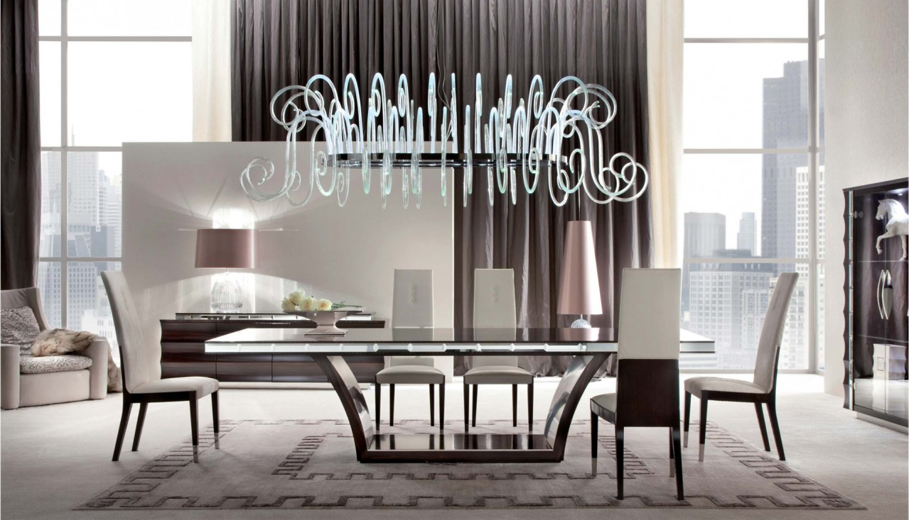 Dining Room Furniture Brands Contemporary Italian Furniture Brands Jhoneslavaco