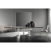 Royal Dining Table by Pietro Constantini