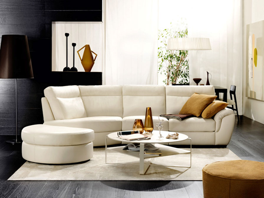 Contemporary Furniture Sherman Oaks Los Angeles - Modern sofas los angeles