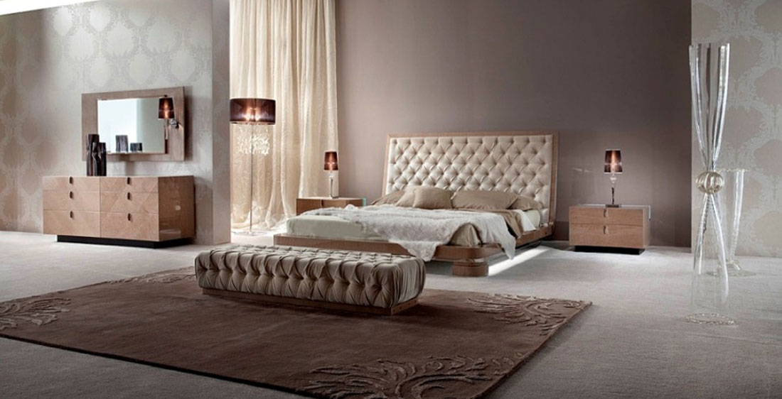 Information About Contemporary Italian Modern Furniture Store Imported Fine